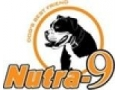 Nutra-9 Coupon Codes