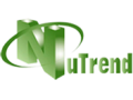 NuTrend Coupon Codes