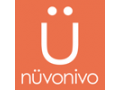 Nüvonivo Coupon Codes