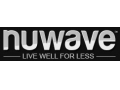 NuWave PIC Coupon Codes