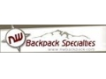NW Backpack Specialties Coupon Codes
