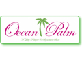 Ocean Palm Coupon Codes