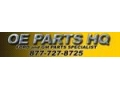 OE Parts Headquarters Coupon Codes