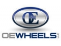 OE Wheels Coupon Codes