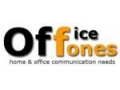 Office Fones Coupon Codes