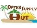 Office Supply Hut Coupon Codes