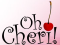 Oh Cheri Coupon Codes