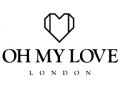 Oh My Love  Code Coupon Codes