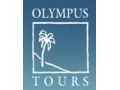 Olympus-tours Coupon Codes
