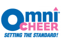 Omni Cheer Coupon Codes