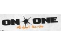 On-one.co.uk Coupon Codes