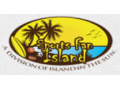 Island In the Sun  Code Coupon Codes