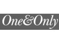 One&Only Resorts Coupon Codes