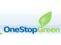 One Stop Green Coupon Codes