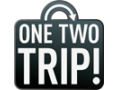 OneTwoTrip! Coupon Codes
