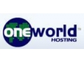 Oneworldhosting.com Coupon Codes