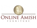 Online Amish Furniture  Code Coupon Codes