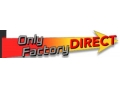Only Factory Direct Coupon Codes