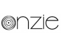 Onzie Coupon Codes