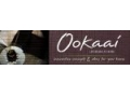 Ookaai Coupon Codes