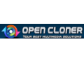 OpenCloner Coupon Codes