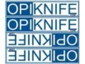 Opiknife Coupon Codes