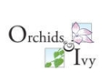 Orchids & Ivy Coupon Codes