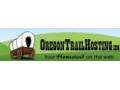 Oregon Trail Hosting Coupon Codes