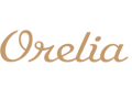 Orelia Coupon Codes