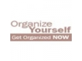 Organize Yourself Online s, Deals and Promo Coupon Codes