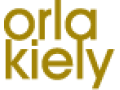 Orla Kiely  Code Coupon Codes