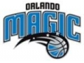 Orlando Magic Coupon Codes