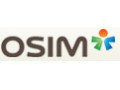 OSIM Coupon Codes