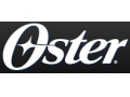 Oster Animal Care Coupon Codes