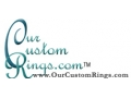 OurCustomRings Coupon Codes