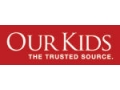 :: Our Kids Publications Ltd. : Coupon Codes