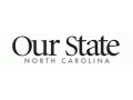 Our State Magazine s & Promo Coupon Codes