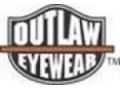 Outlaw Eyewear Coupon Codes