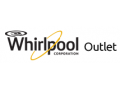 Whirlpool Outlet Coupon Codes