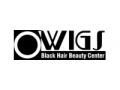 Owigs Coupon Codes