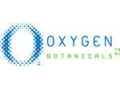 Oxygen Botanicals Coupon Codes