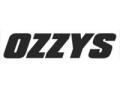 Ozzys Coupon Codes