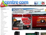 Centrecom Coupon Codes