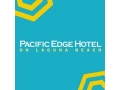 Pacific Edge Hotel Coupon Codes