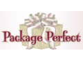Package Perfect Coupon Codes