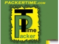 Packertime Coupon Codes