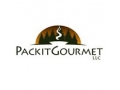 Packit Gourmet Coupon Codes