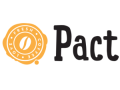 Pact Coffee  Code Coupon Codes