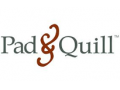 Pad & Quill Coupon Codes
