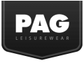 PAG Leisurewear Coupon Codes